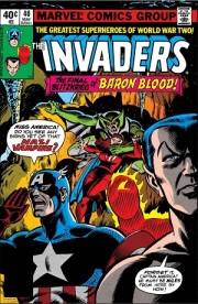 inv 40 cover