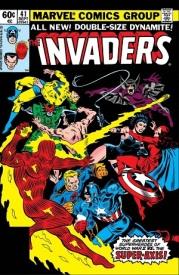 inv 41 cover