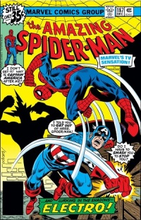 asm 187 cover