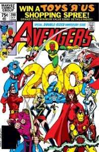 av 200 cover