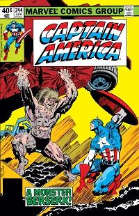 cap 244 cover