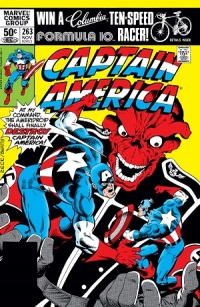 cap 263 cover