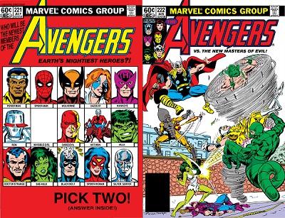 av 221-222 covers