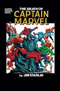 death-capt-marv cover