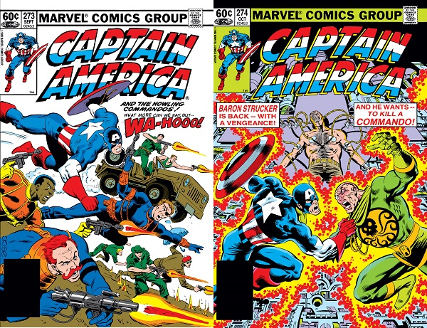 cap 273-274 covers