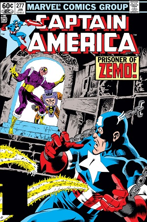 cap 277 cover