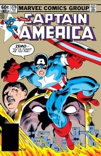 cap 278 cover